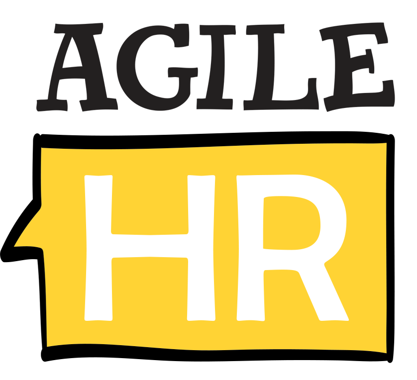 agile-hr-workshop-logo