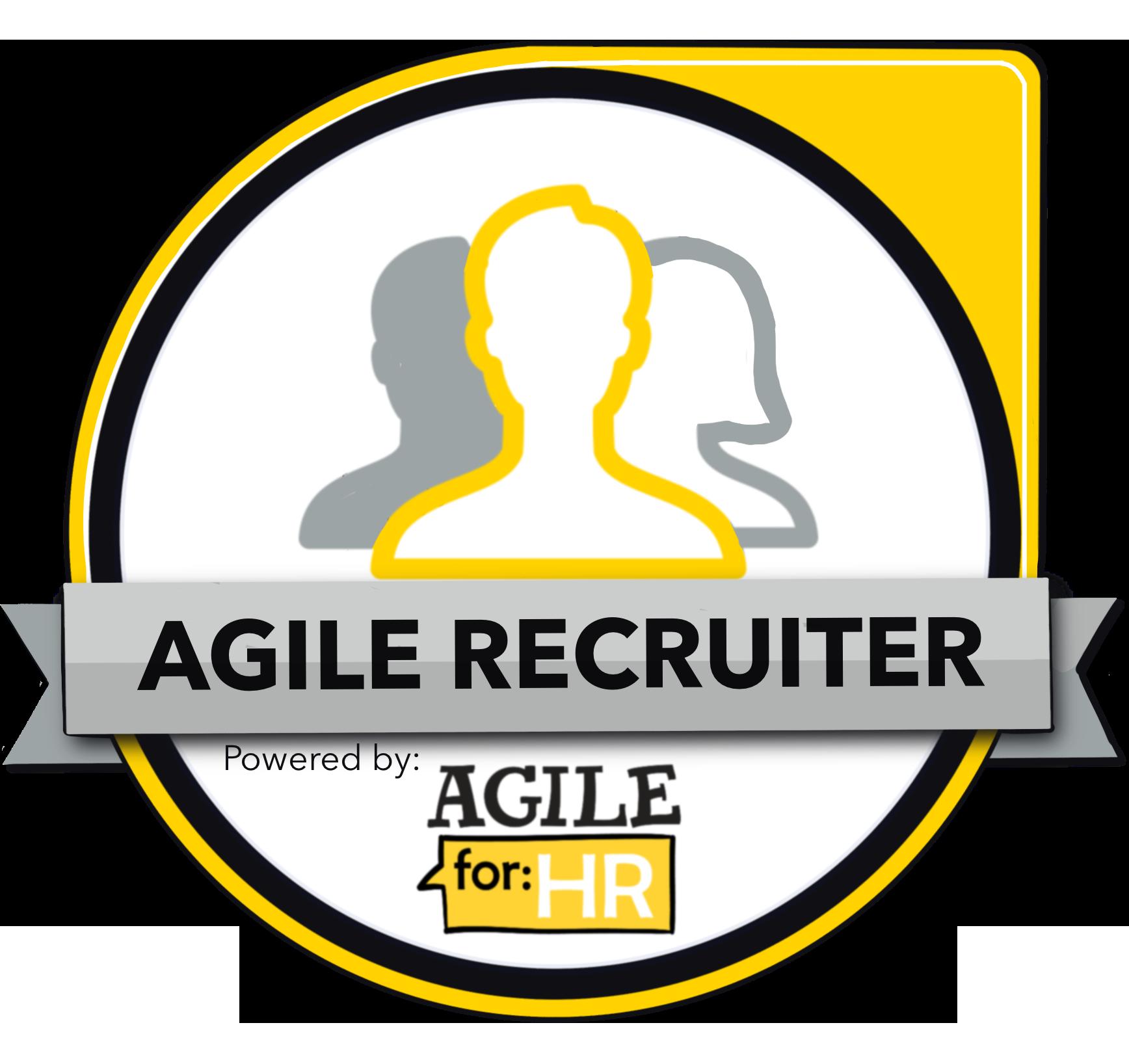 agile-recruiter